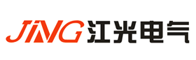 Wenzhou Jiangguang Electric Technology Co., Ltd.